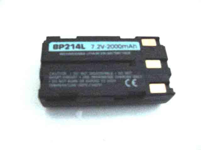jvc everio gz-mg135e software