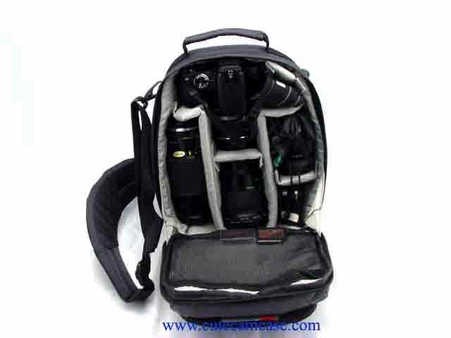 Cute camera case, cute camera bag, cute slr backpack and cute ...